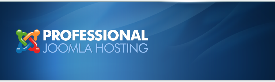 joomla hosting - host นอก