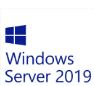 vps windows usa 2019 server